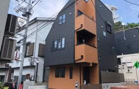 3SLDK House in Nishimagome - Ota-ku