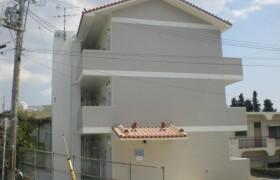 1K Apartment in Tsuboya - Naha-shi