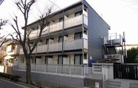 1K Mansion in Sakuradai - Nerima-ku