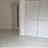 1K Apartment to Rent in Itabashi-ku Living Room