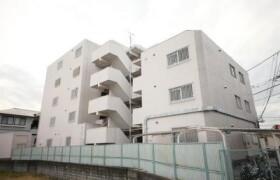 横浜市緑区 中山町 3DK {building type}