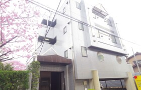 1K Mansion in Kamishinjo - Kawasaki-shi Nakahara-ku