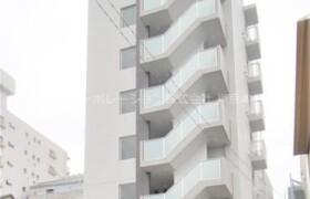 1LDK Mansion in Amanuma - Suginami-ku