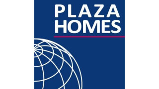 PLAZA HOMES, LTD.(Rent)