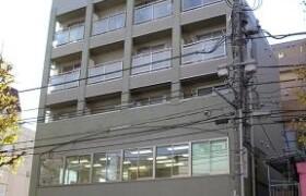 2K Mansion in Takada - Toshima-ku