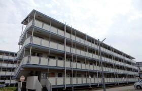 2K Mansion in Minaminoda - Sakai-shi Higashi-ku