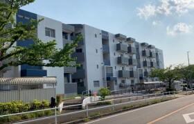 名古屋市天白區植田-1LDK公寓大廈