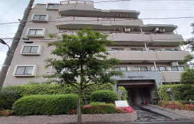 3LDK {building type} in Hitotsuya - Adachi-ku
