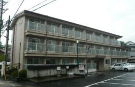 1K Mansion in Miyazatocho - Seto-shi