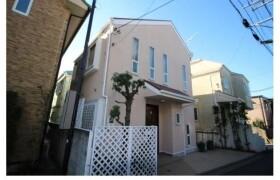 3LDK House in Sanno - Ota-ku