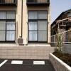 1K Apartment to Rent in Yachiyo-shi Interior