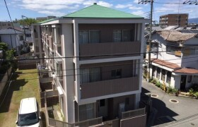 3LDK Terrace house in Kumanocho - Toyonaka-shi