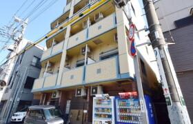 1K Mansion in Senju nakaicho - Adachi-ku