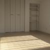 1DK Apartment to Buy in Arakawa-ku Interior