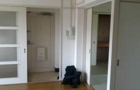 足立区 - 江北 公寓 2DK