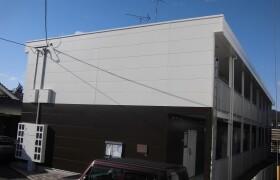 1K Apartment in Hataderamachi - Matsuyama-shi