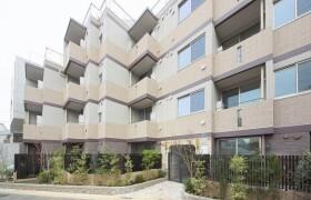 1DK Mansion in Shirokanedai - Minato-ku