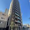 3LDK Apartment to Buy in Arakawa-ku Exterior
