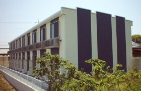2DK Apartment in Nogawa - Wakayama-shi