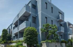 目黒区 - 中目黒 大厦式公寓 楼房(整栋)