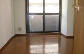 涩谷区東-1K公寓大厦