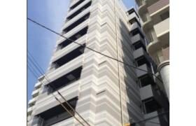 1R Apartment in Shukuyachohigashi - Sakai-shi Sakai-ku