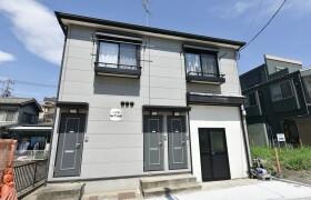 1R Apartment in Namamugi - Yokohama-shi Tsurumi-ku