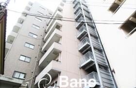 荒川區東尾久-2LDK{building type}