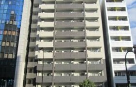 1K Apartment in Tanimachi(1-chome-5-chome) - Osaka-shi Chuo-ku