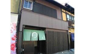 4DK House in Tojihigashimonzencho - Kyoto-shi Minami-ku