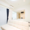 1LDK Apartment to Rent in Sapporo-shi Chuo-ku Exterior
