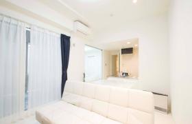 1LDK Mansion in Kita5-jonishi(1-24-chome) - Sapporo-shi Chuo-ku