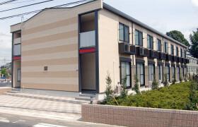 1K Apartment in Komatsu - Konosu-shi