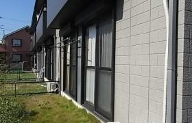 横浜市泉区 - 中田南 简易式公寓 2LDK