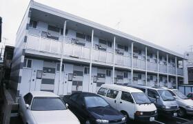 1K Apartment in Nakawakura - Matsudo-shi