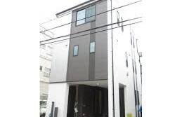 3LDK {building type} in Momoi - Suginami-ku