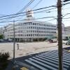 1K Apartment to Rent in Shinagawa-ku View / Scenery
