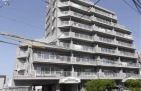 4LDK {building type} in Nijuyonken 1-jo - Sapporo-shi Nishi-ku