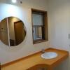 4SDK House to Buy in Otsu-shi Washroom