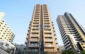 2SLDK {building type} in Takanawa - Minato-ku