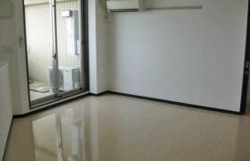 1R Mansion in Hanegi - Setagaya-ku