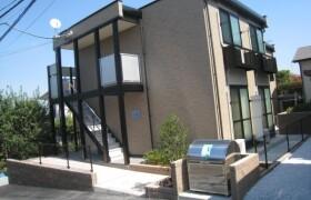 1K Apartment in Nishitakenomaru - Yokohama-shi Naka-ku