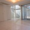 2SLDK Apartment to Rent in Minato-ku Exterior