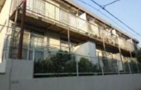 2DK Apartment in Jiyugaoka - Meguro-ku