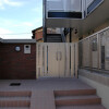 1K Apartment to Rent in Setagaya-ku Security
