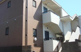 2DK Apartment in Denenchofu honcho - Ota-ku