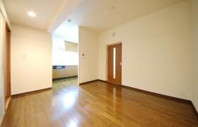 3DK Mansion in Kamitakaido - Suginami-ku