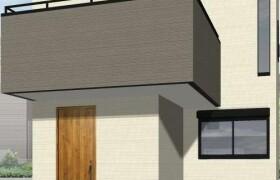 1LDK {building type} in Kugahara - Ota-ku