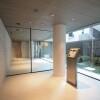 1LDK Apartment to Rent in Sumida-ku Entrance Hall