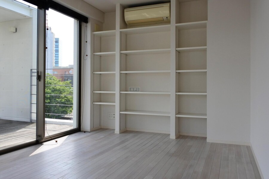 7SLDK House to Buy in Shibuya-ku Interior